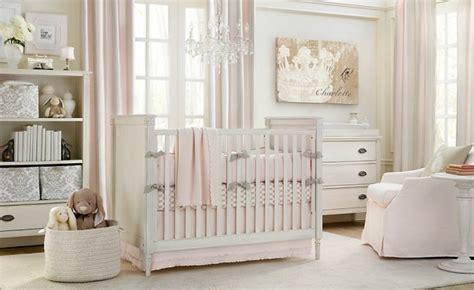 Kronleuchter Babyzimmer by Wohnideen F 252 R Babyzimmer Die Besten Interieur Designs
