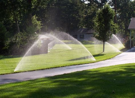irrigazione giardini fai da te impianto irrigazione giardino fai da te impianto