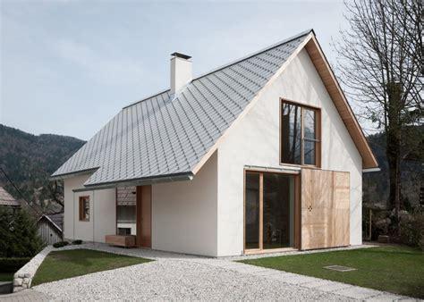 alpine house beautiful alpine house in slovenia by skupaj arhitekti your no 1 source of