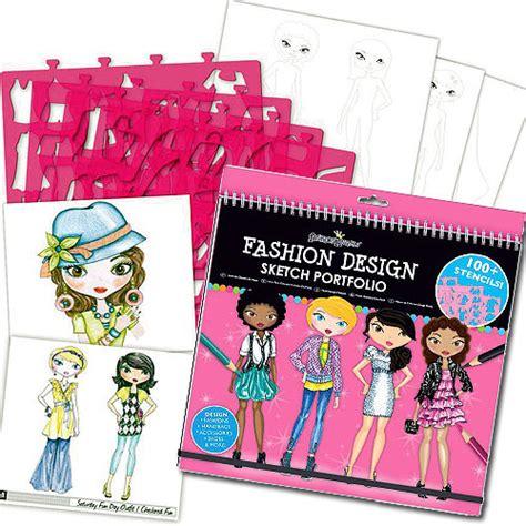 fashion interior design sketch portfolio fashion fashion design sketch portfolio auto