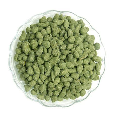 Milk Tea 250 Gram Premium Drink Rad Suppliers aliexpress buy 250g ginseng tea premium organic taiwan ginseng milk oolong tea green food