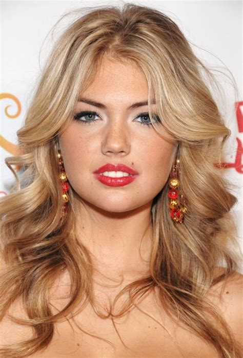 kate upton hair color fall hair trends 2013 rylees