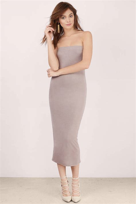 taupe color dress taupe dress what color shoes style guru fashion glitz