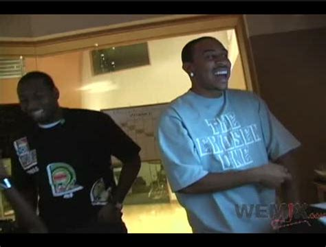 Ludacris Dies by Ludacris Dies Laughing At K Ci Jo Jo S Passing Out On