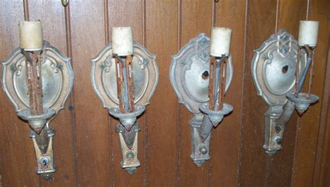antique pot metal ls nor east architectural salvage of south hton nh