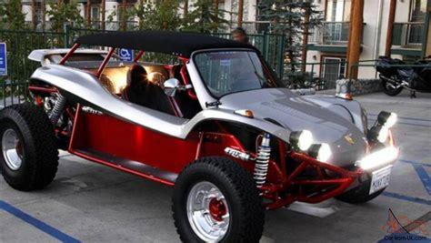 jeep sand rail myers manx dune buggy sand rail rock crawler