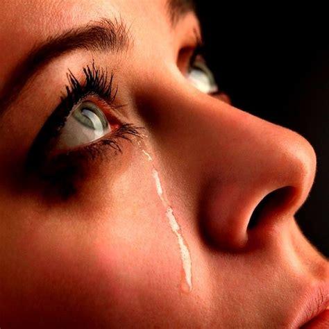 imagenes sin llorar reflexion hoy me levante con ganas de llorar beliefnet