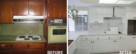 discount kitchen cabinets orlando wholesale kitchen cabinets orlando wholesale kitchen
