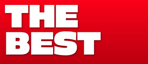 best image brand new the best and worst identities of 2009