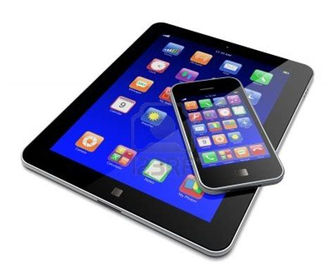 mobile phones and tablets smartzonebd mobile phone specification reviews
