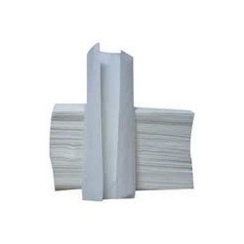 C Fold Tissue Paper Price - tissue paper manufacturer from chennai
