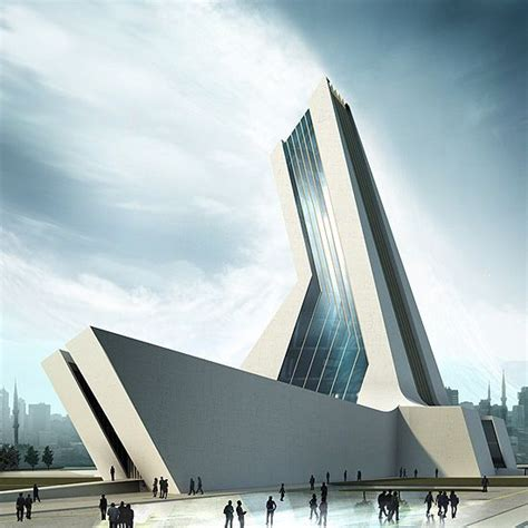 future building designs building design future architecture pinterest