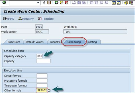 sap quick tutorial save icon picture and images