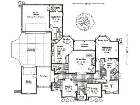 plan 002h 0091 find unique house plans home plans and