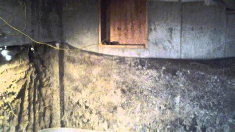 crawl space conversion denver crawlspace to basement