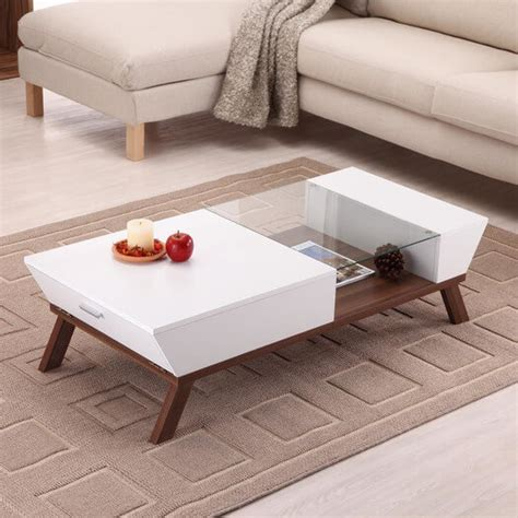 27 cave coffee tables