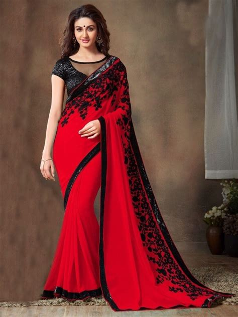 which colour blouse suits for pink saree which colour of sarees would suit a black blouse quora