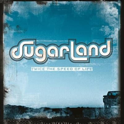 baby sugarland lyrics 52 best my fav not songs images on