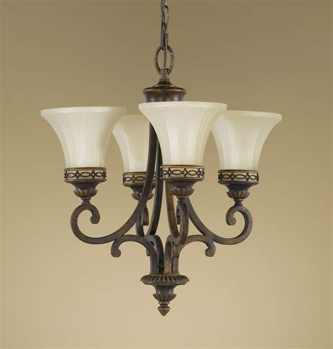 Murray Feiss F2221 4wal Drawing Room Mini Chandelier Mini Chandelier For Room