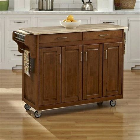 microwave carts at lowes mayudual info