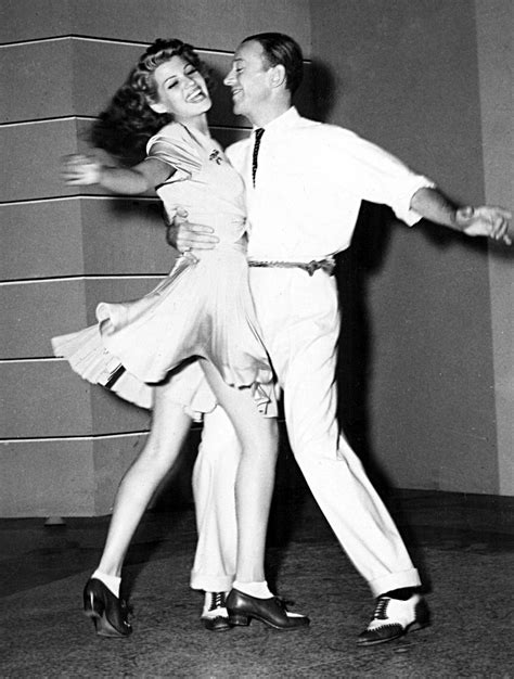 file astaire hayworth dancing jpg wikimedia commons