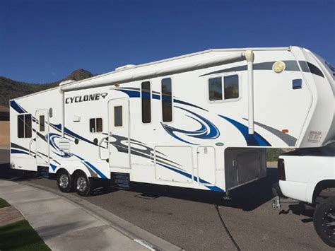 lightweight campers used used jayco eagle truck camper