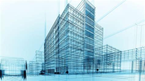 imagenes abstractas arquitectura 50 fondos de pantalla que disfrutar 225 n todos los amantes de