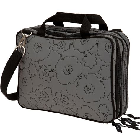 cosmetic bags make up toiletry wash bag travel