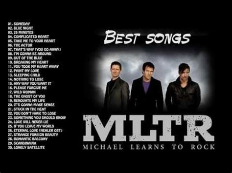 download mp3 full album mltr michael learns elaegypt