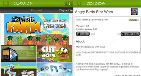 aptoide tv for pc aptoide for pc download aptoide installer for pc for