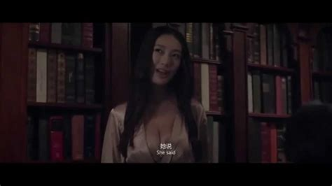 Film China Mandarin Hot | top horror movies of all time midnight hair the hot