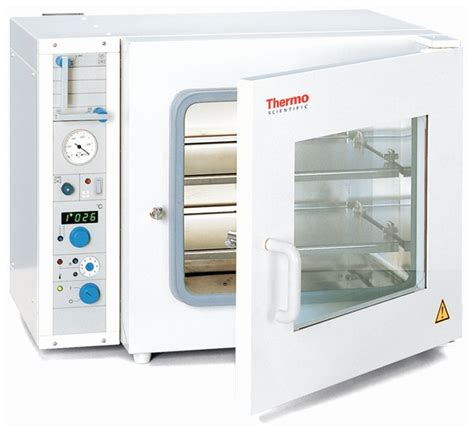 Oven Vacuum thermo scientific vacutherm vacuum heating and drying ovens