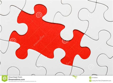 pimpandhost lsp incomplete pimpandhost com imagesize lsp incomplete com 50