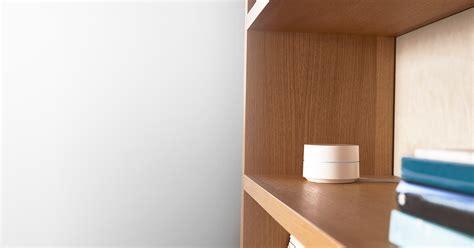 googo wifi wifi made by
