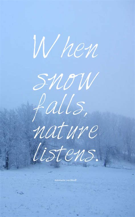 winter and quotes 60 beautiful winter quotes and sayings with images