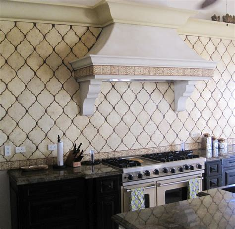 design wannabe tile terror