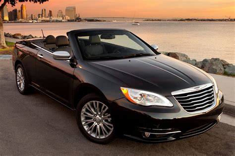 200 chrysler convertible chrysler 200 convertible 2015 www pixshark images