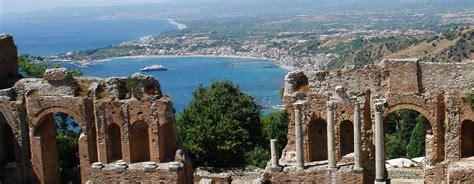 i giardini di naxos taormina elegante hotel in sicilia e giardini naxos