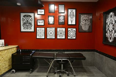 studio 9 tattoo saketattoocrew studio nine design