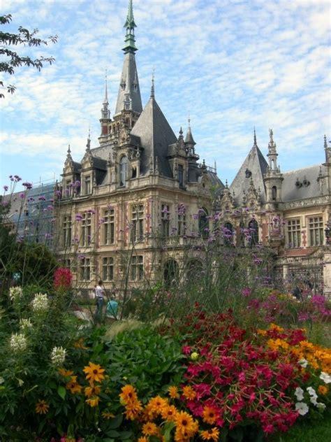 turisti per caso normandia viaggio in normandia e un po di bretagna viaggi