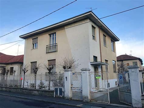 immobiliare casa soluzioni indipendenti in vendita a grugliasco cambiocasa it
