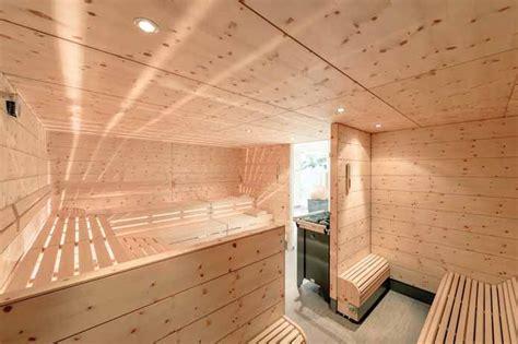 sauna im haus sauna im haus tipps und tricks f r eigene sauna im haus