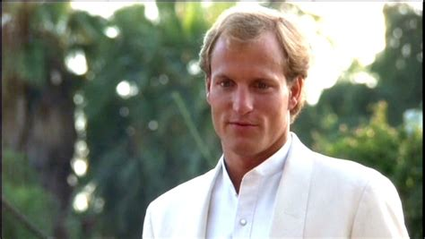 woody harrelson indecent proposal photos of woody harrelson
