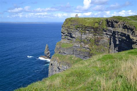 ireland travel guide top things to see and do accommodation food drink typical costs dublin connemara doolin abbeyleix glendalough dingle town galway city cashel cork city kilkenny city books 10 places to visit in ireland