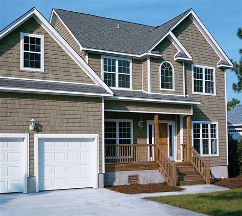 houses with shake siding add value to your home s exterior with the authentic textures of cedar shakes from