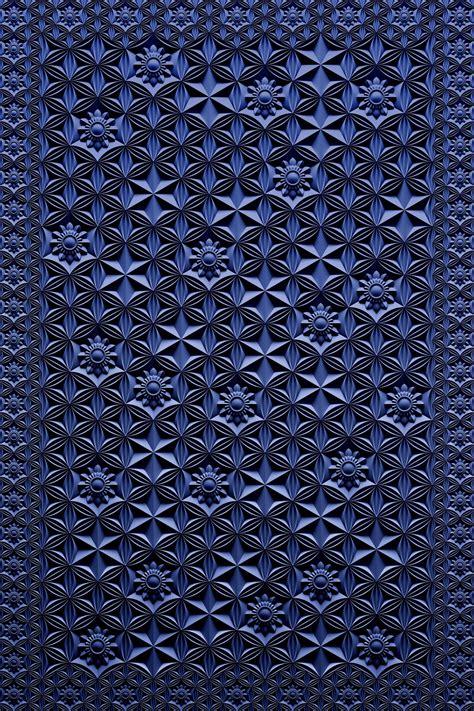 Jacquard Rug by Jacquard Woven Rug Rugs Designer Rugs