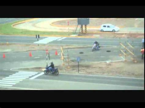simulacro de examenes del touring lima peru examen de manejo para moto en el touring de conchan lima