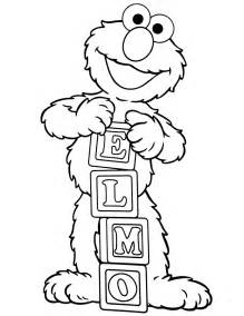 elmo coloring pages elmo coloring pages elmo coloring pages