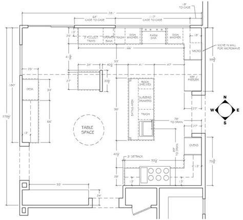 layout design solidworks best 50 bathroom layouts cad design ideas of bathroom