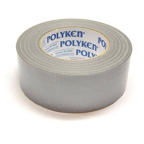 Polyken Wrapping polyken duct duct